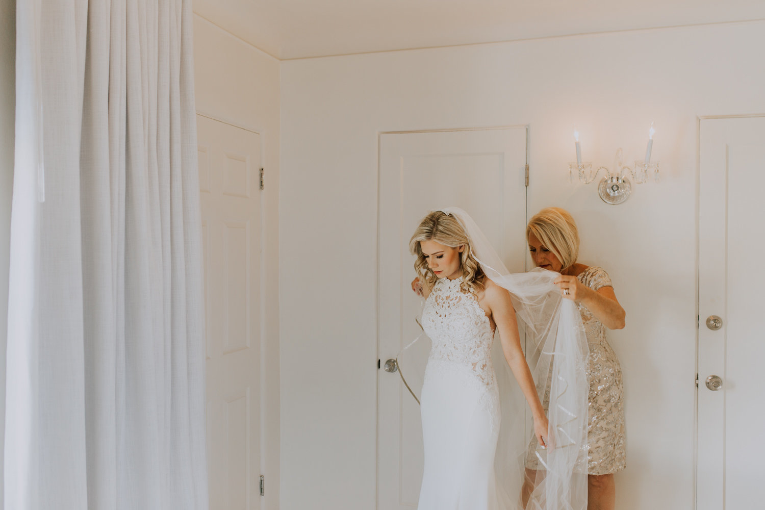 Brianna Broyles_Avalon Palm Springs_Palm Springs Wedding Photographer-28