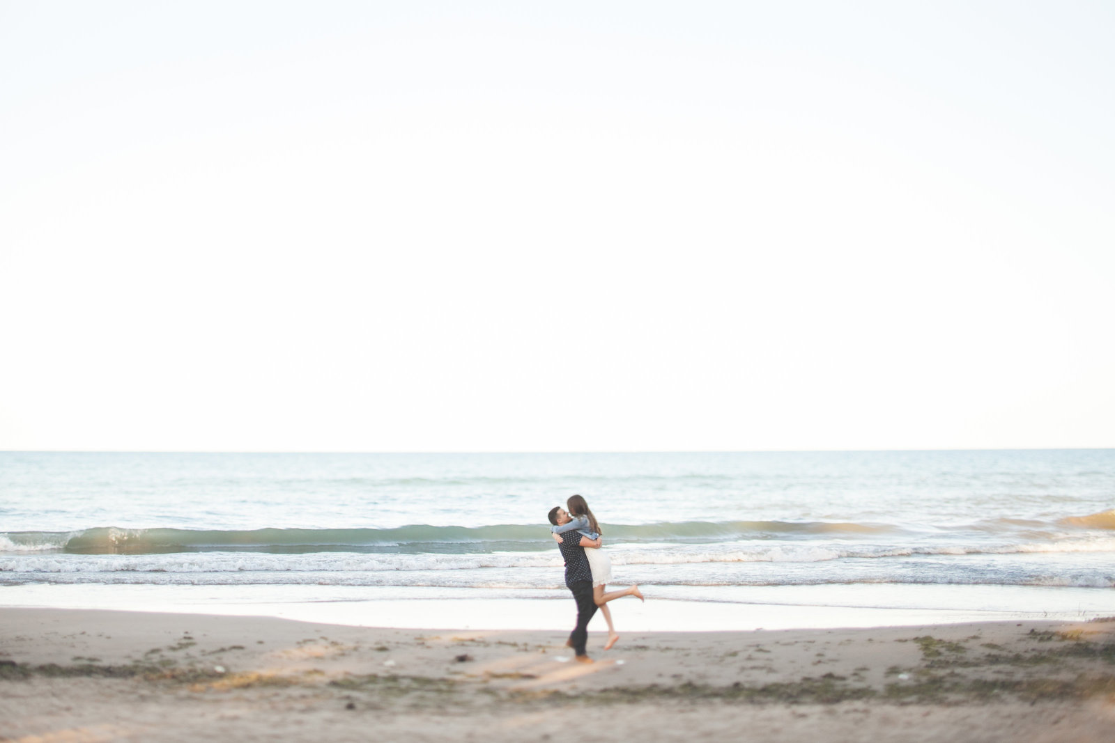Sean&Katie-Engagements-376