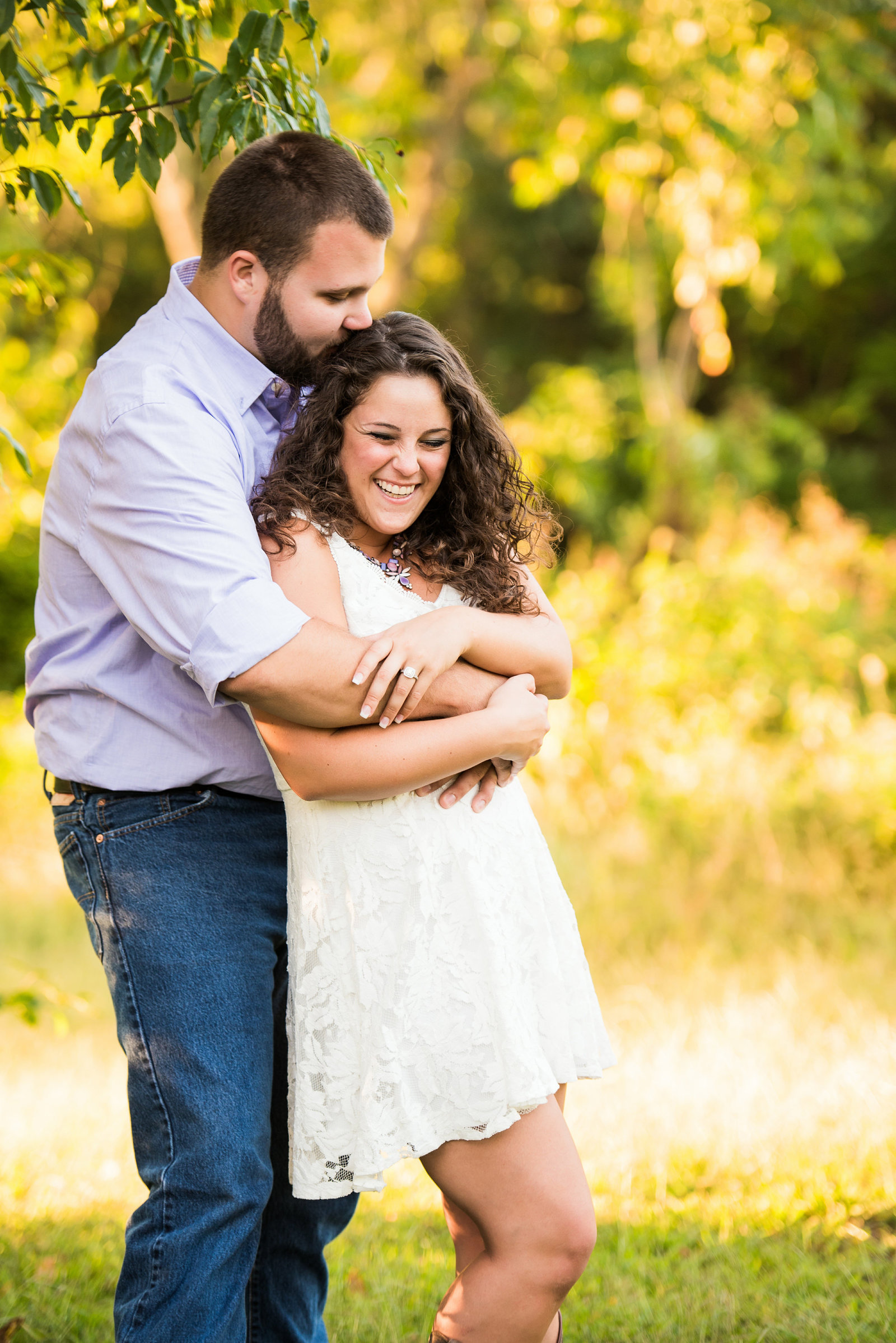 NJ_Rustic_Engagement_Photography083