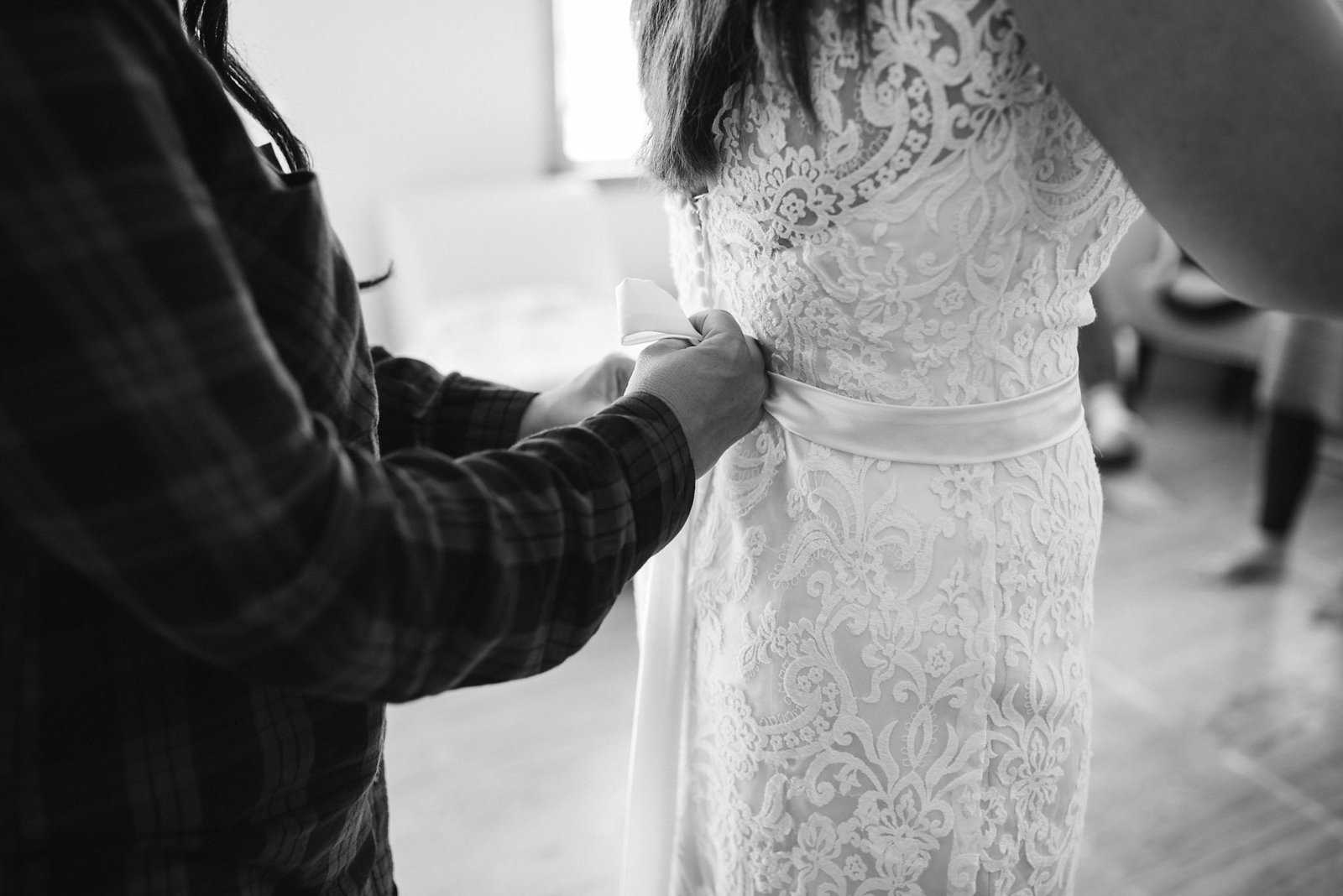 black and white wedding photography, documentary style wedding photography, Cape Cod wedding, same sex wedding, two brides