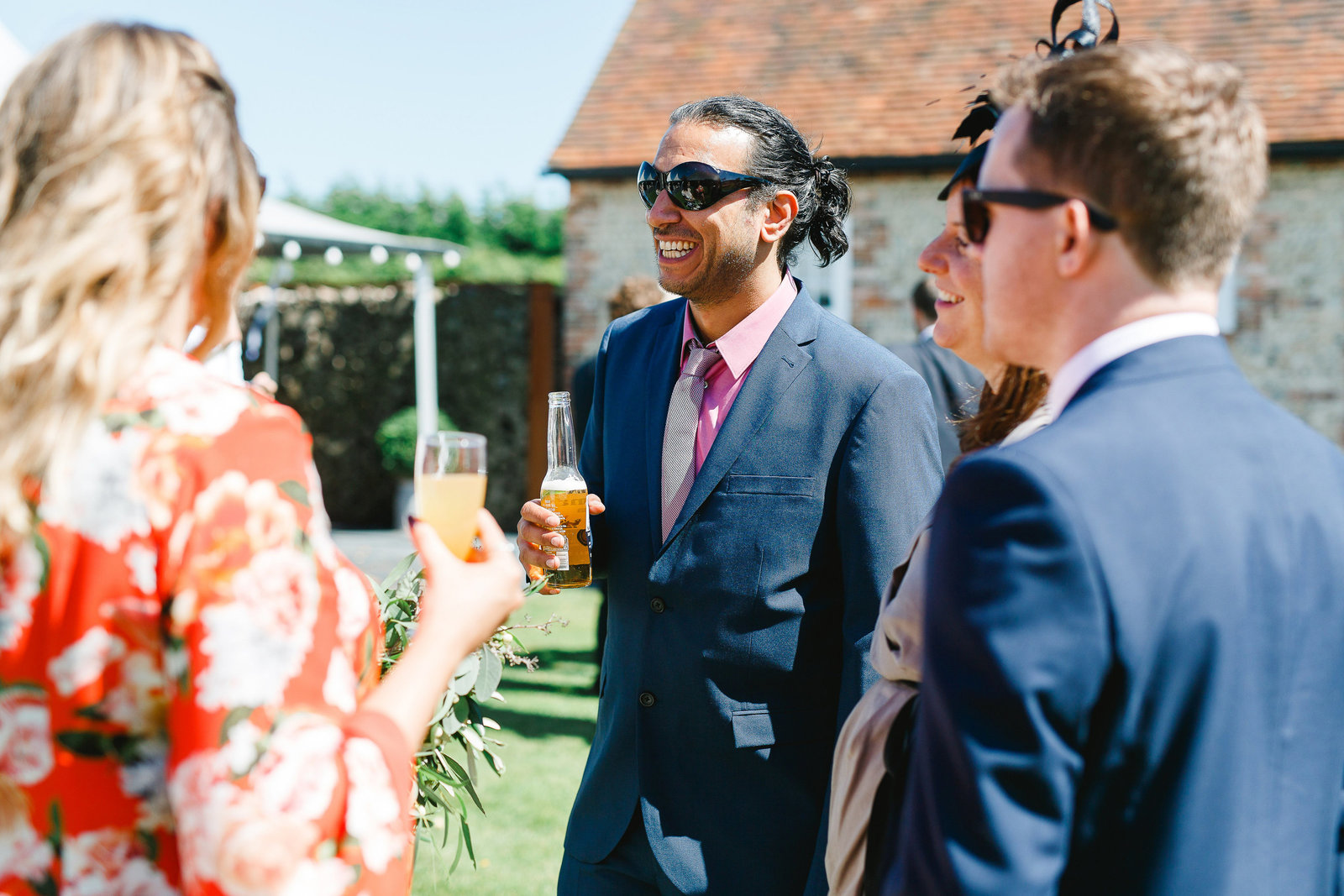 adorlee-0278-southend-barns-wedding-photographer-chichester-west-sussex
