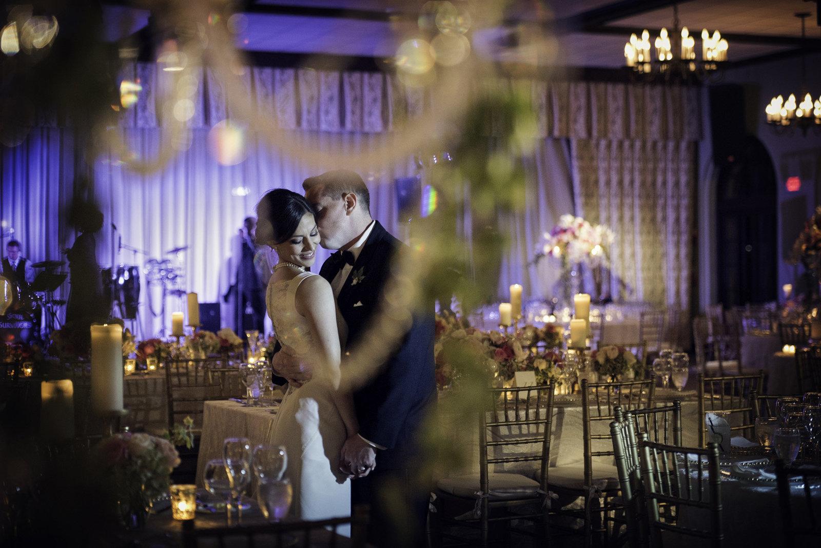 hazel weddings 026