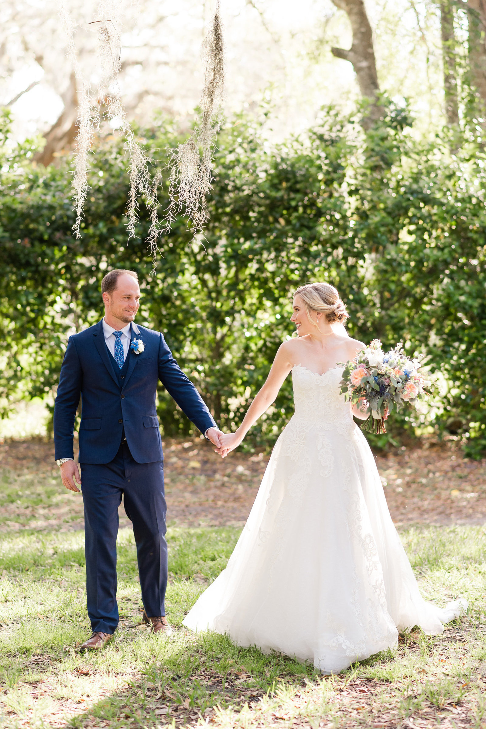Bowing-Oaks-Plantation-Wedding-Culbertson-69