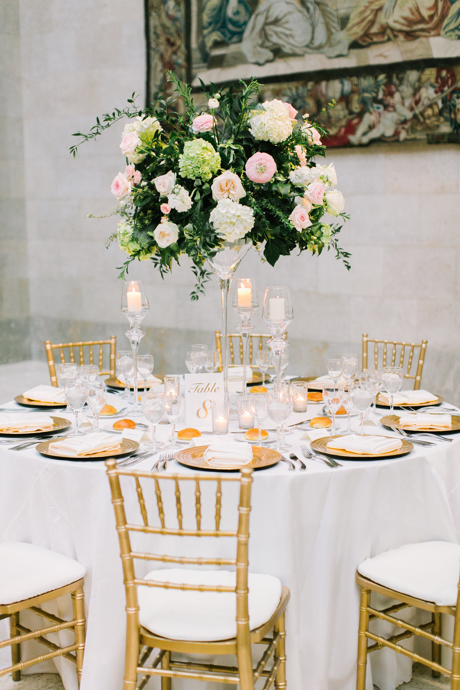 Nelson-Atkins-Kansas-City-Luxury-Garden-Wedding-Planning-Madison-Sanders-363