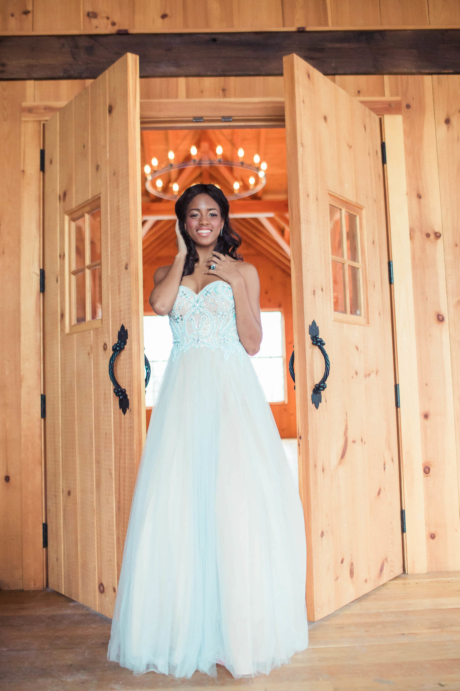 terani-mint-sweetwater-farm-winery-philadelphia-fashion-delaware-main-line-today-magazine-bridal-editorial-photography-kate-timbers235