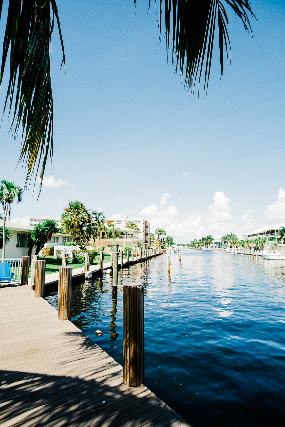 WEDDINGPHOTOGRAPHERMIAMI-87