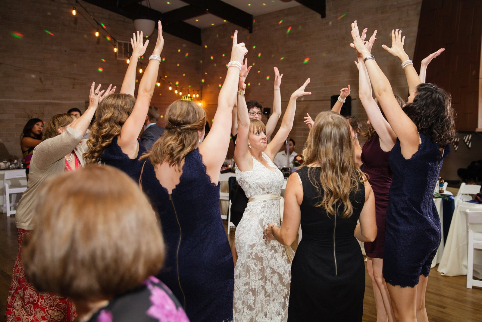 wedding-reception-playlist-atlanta-dj