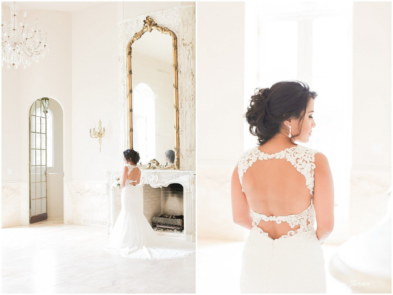Chateau Cocomar-beautiful bridal photography-karen theresa photography_0790