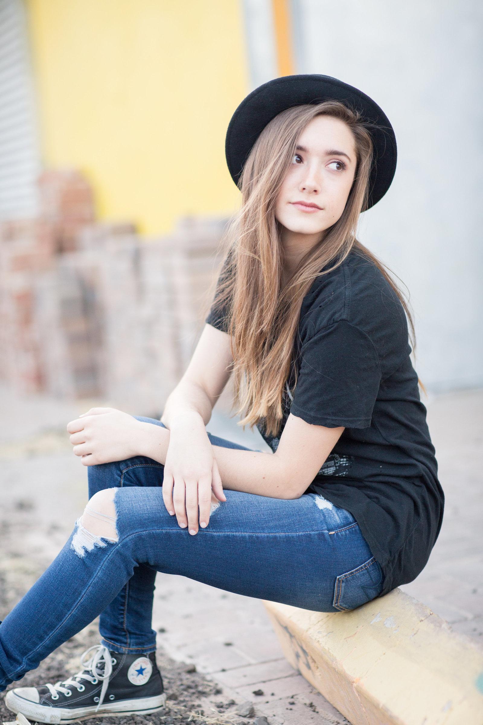 Hannah Part 2April46