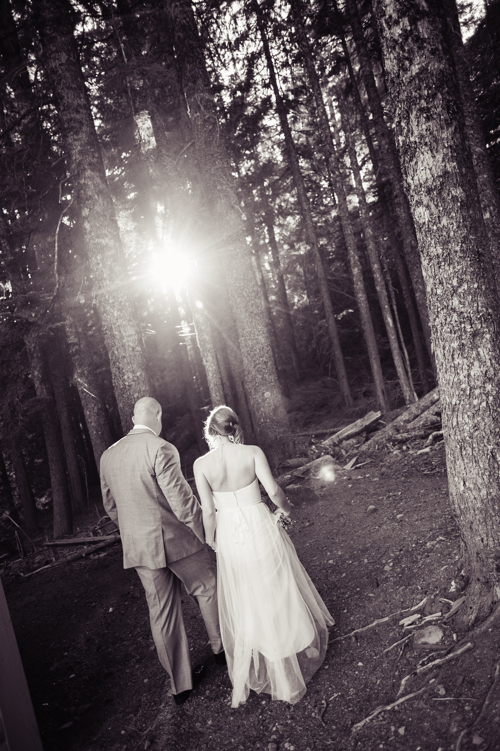 Crystal Genes Photography LOST LAKE WEDDING_140728-192233
