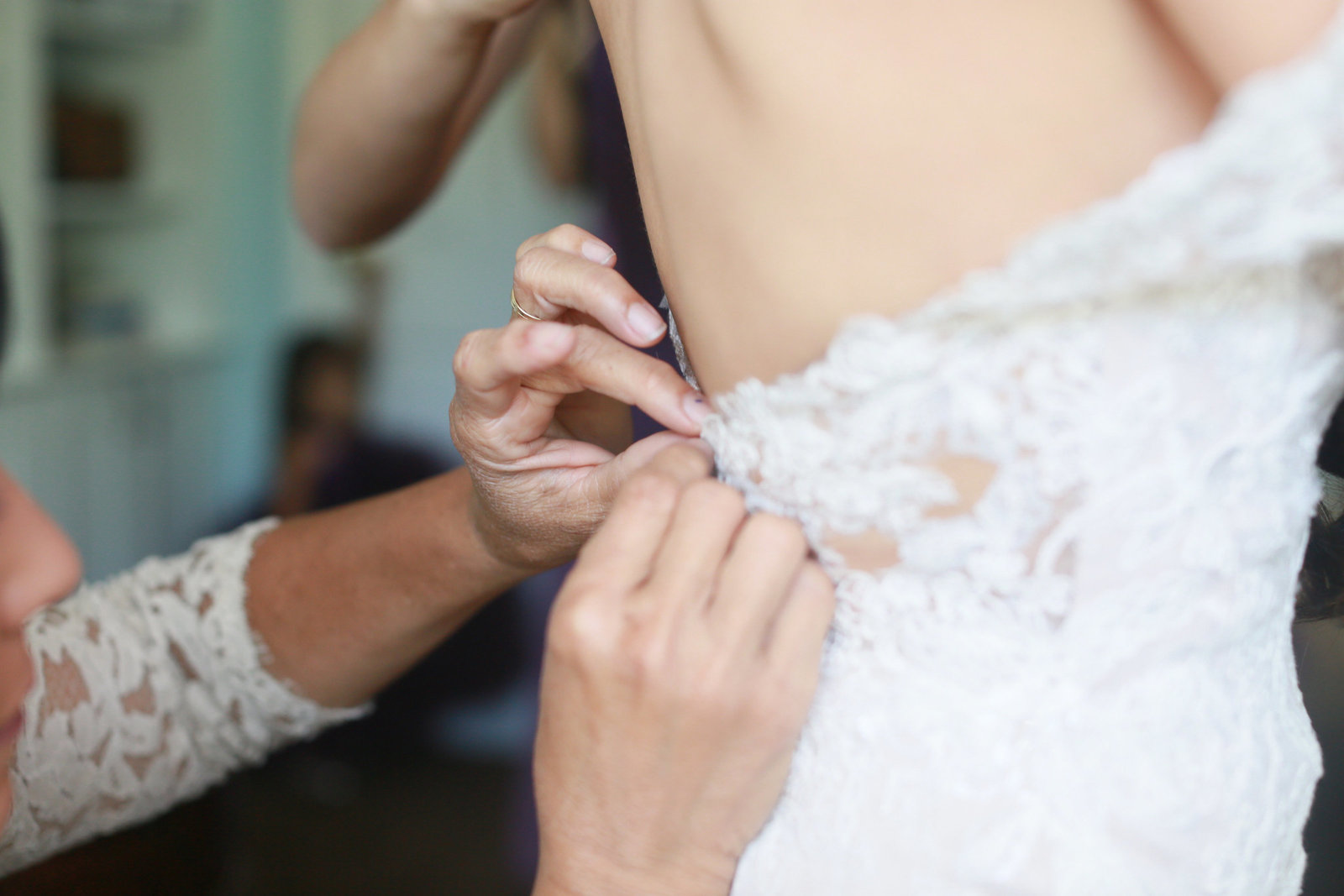 Boman Wedding-Getting Ready-0020