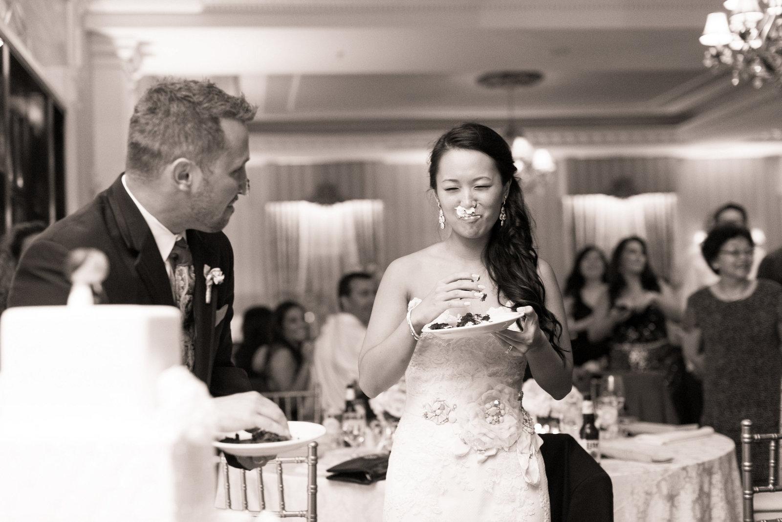 Wedding Photos- NYC Wedding Photographer-186