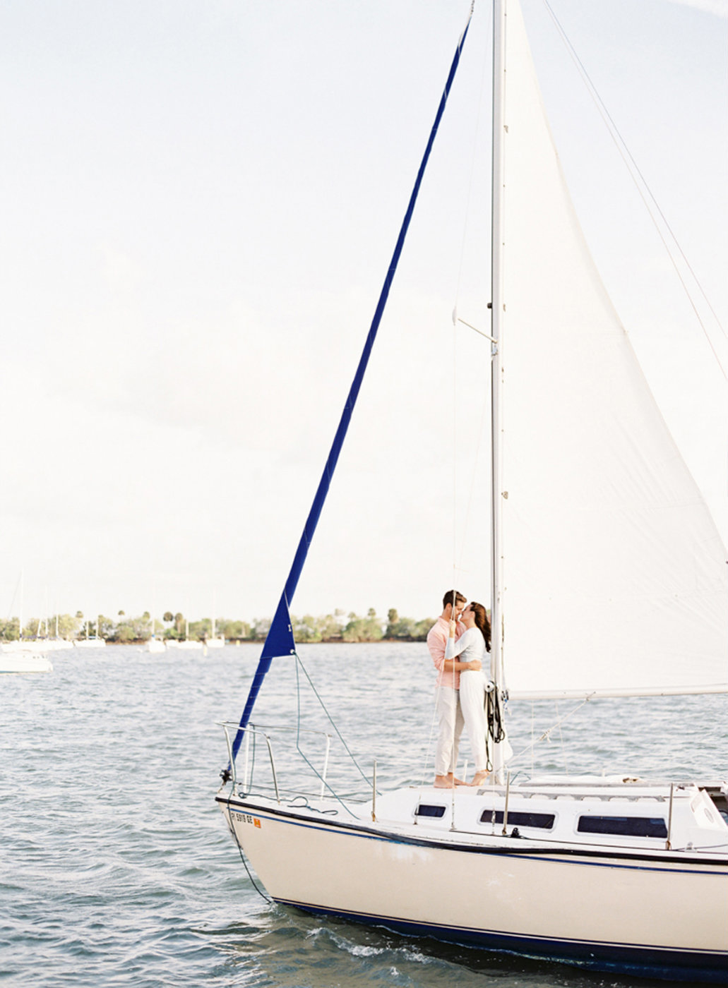 kayla_jon_vizcaya_sailboat_engagement_melanie_gabrielle_photography_47