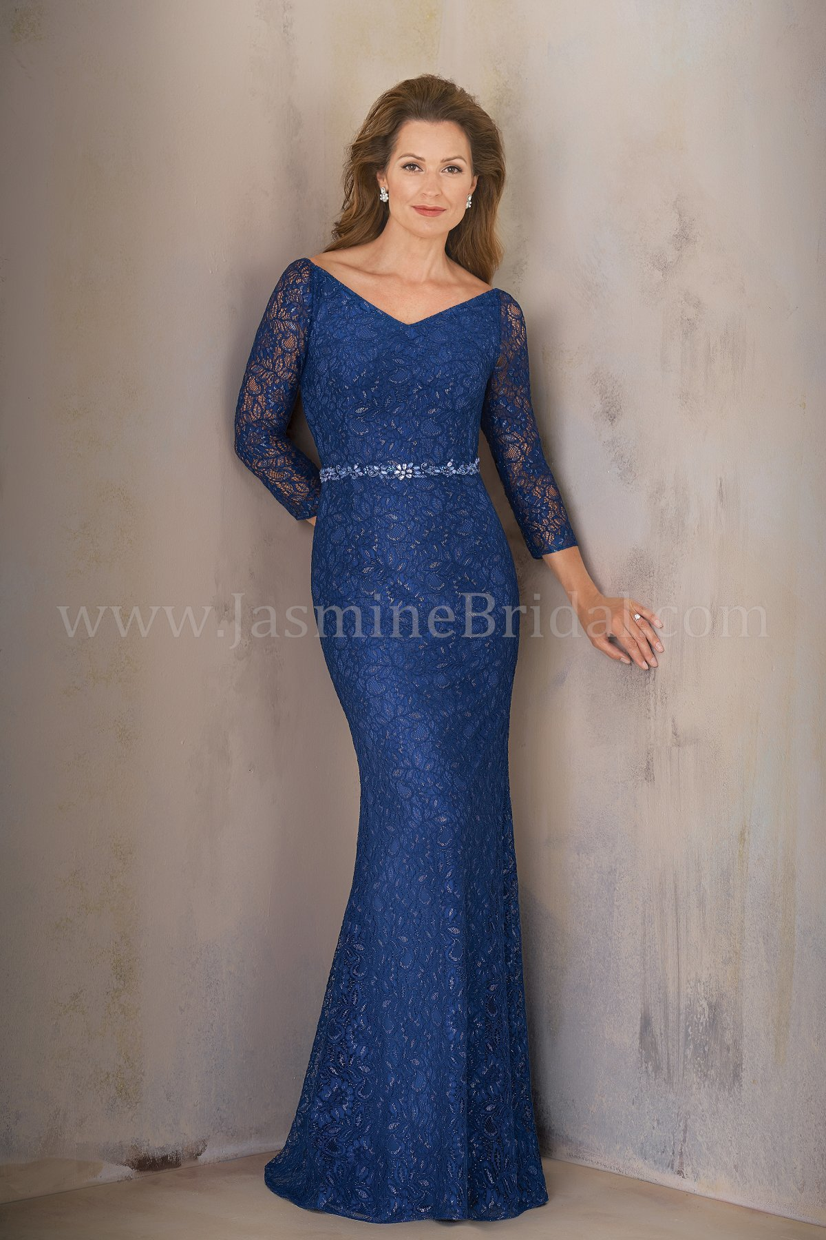 mother-of-the-bride-dresses-K208014-F