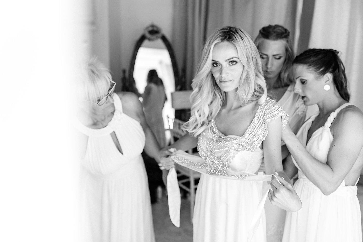 Christina_Eduard_Photography_Ibiza_Hochzeit_005