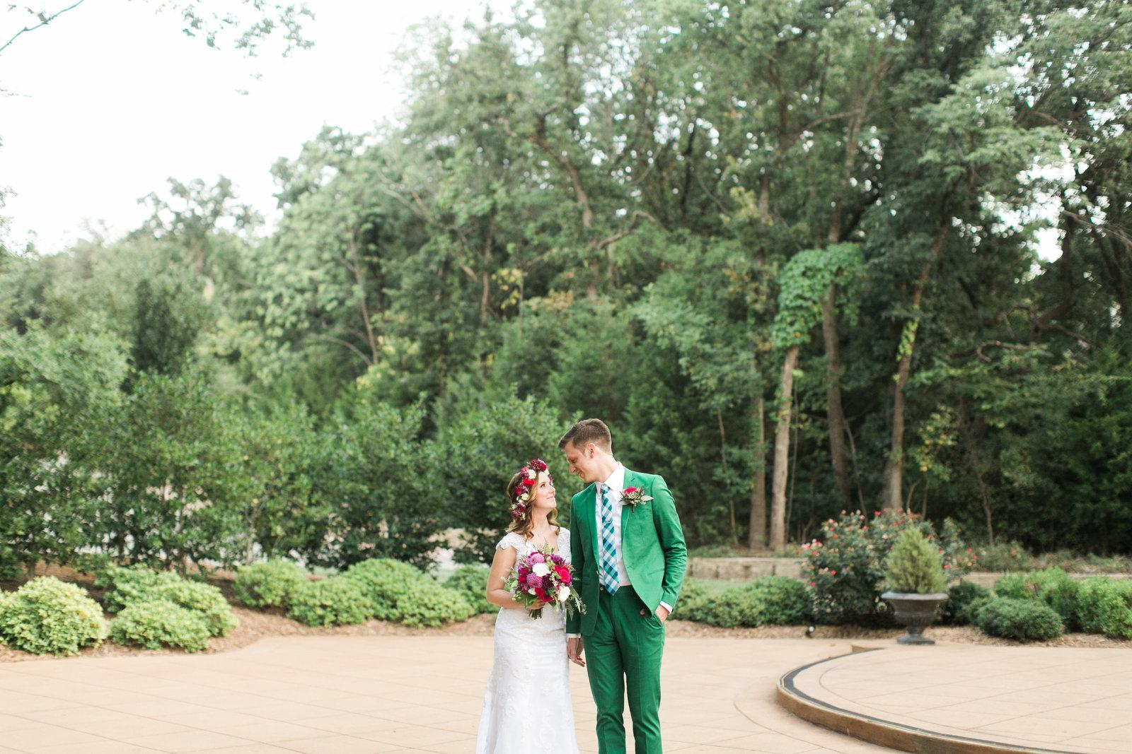 weddings-jwp2016-3