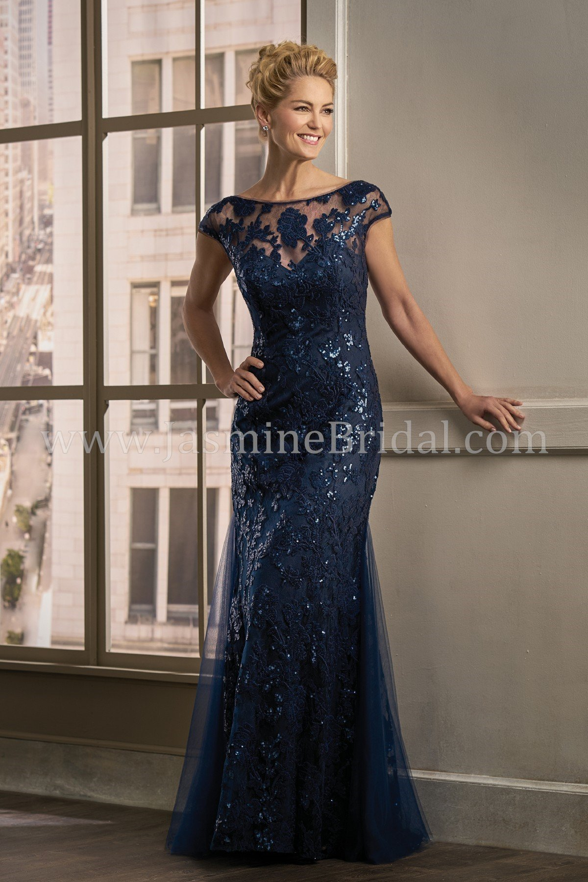 mother-of-the-bride-dresses-K198011-F