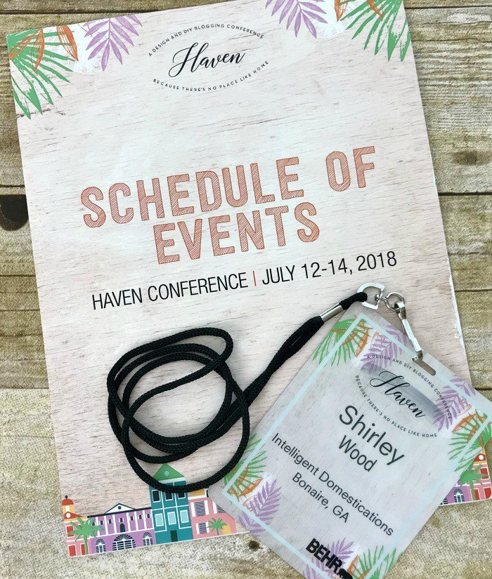 HAVEN Conference 2018 (10)