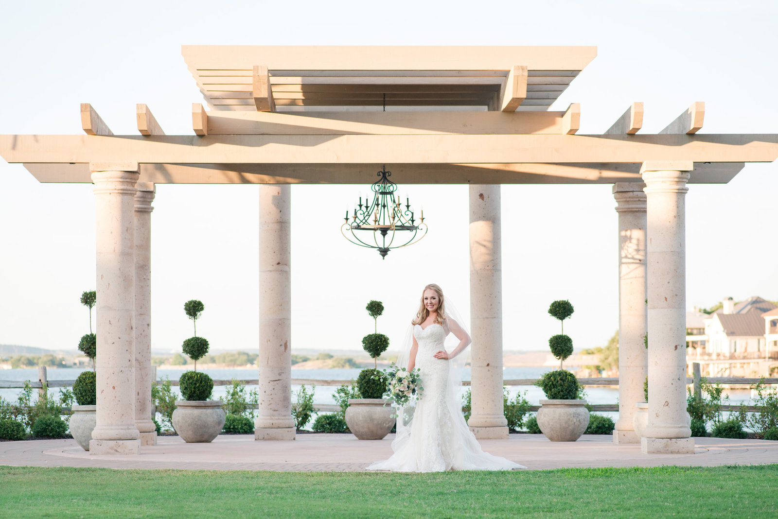 Horseshoe Bay Resort Wedding Photographer Prater