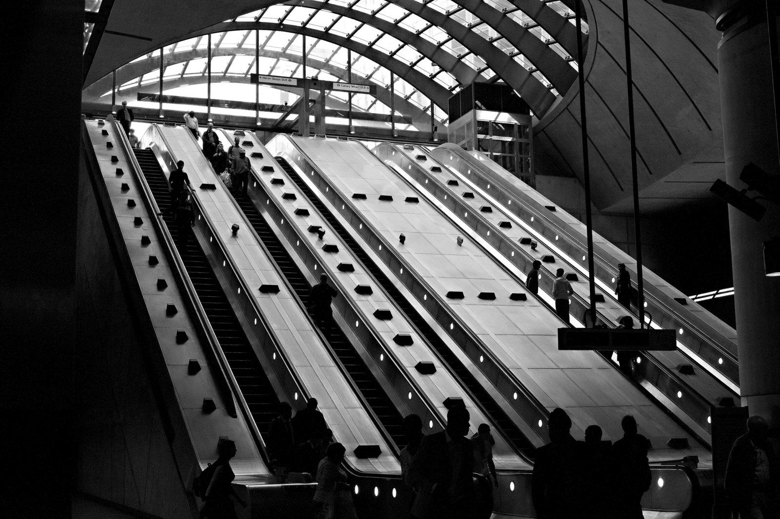 2009_08_13_London_England_FINAL_2