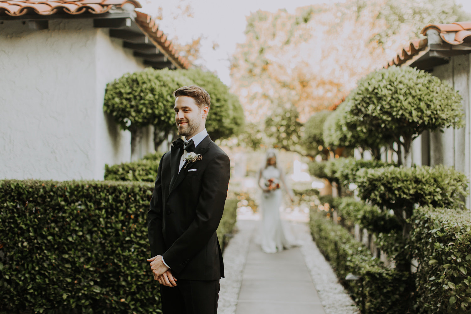 Brianna Broyles_Avalon Palm Springs_Palm Springs Wedding Photographer-39