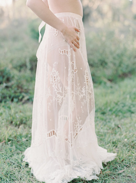organic-outdoor-boudoir-inspiration-gossamer-gathered-melanie-gabrielle-photography-153