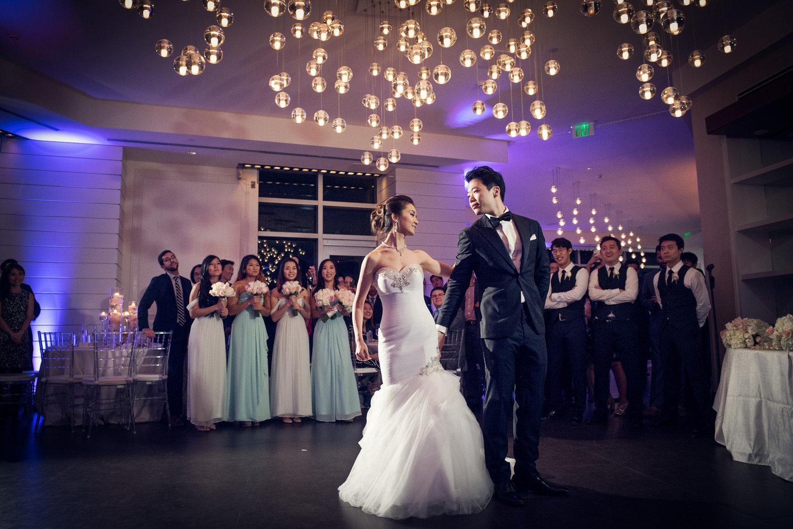 hazel weddings 055
