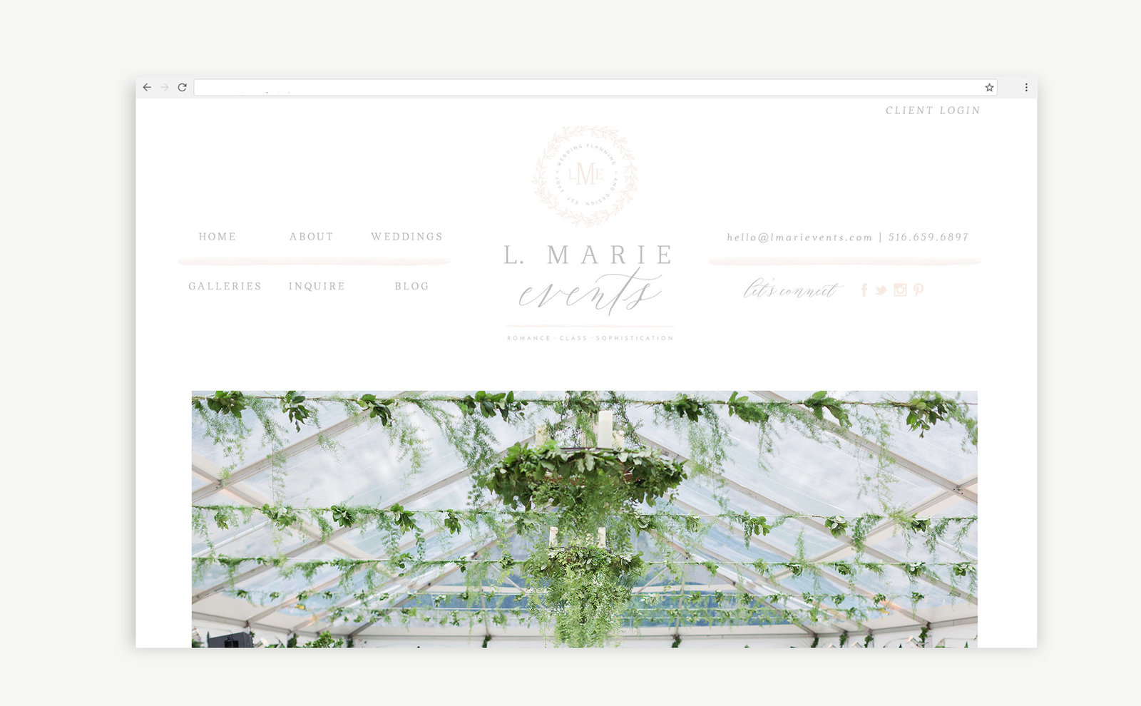 long-island-wedding-planner-website-showit5-01