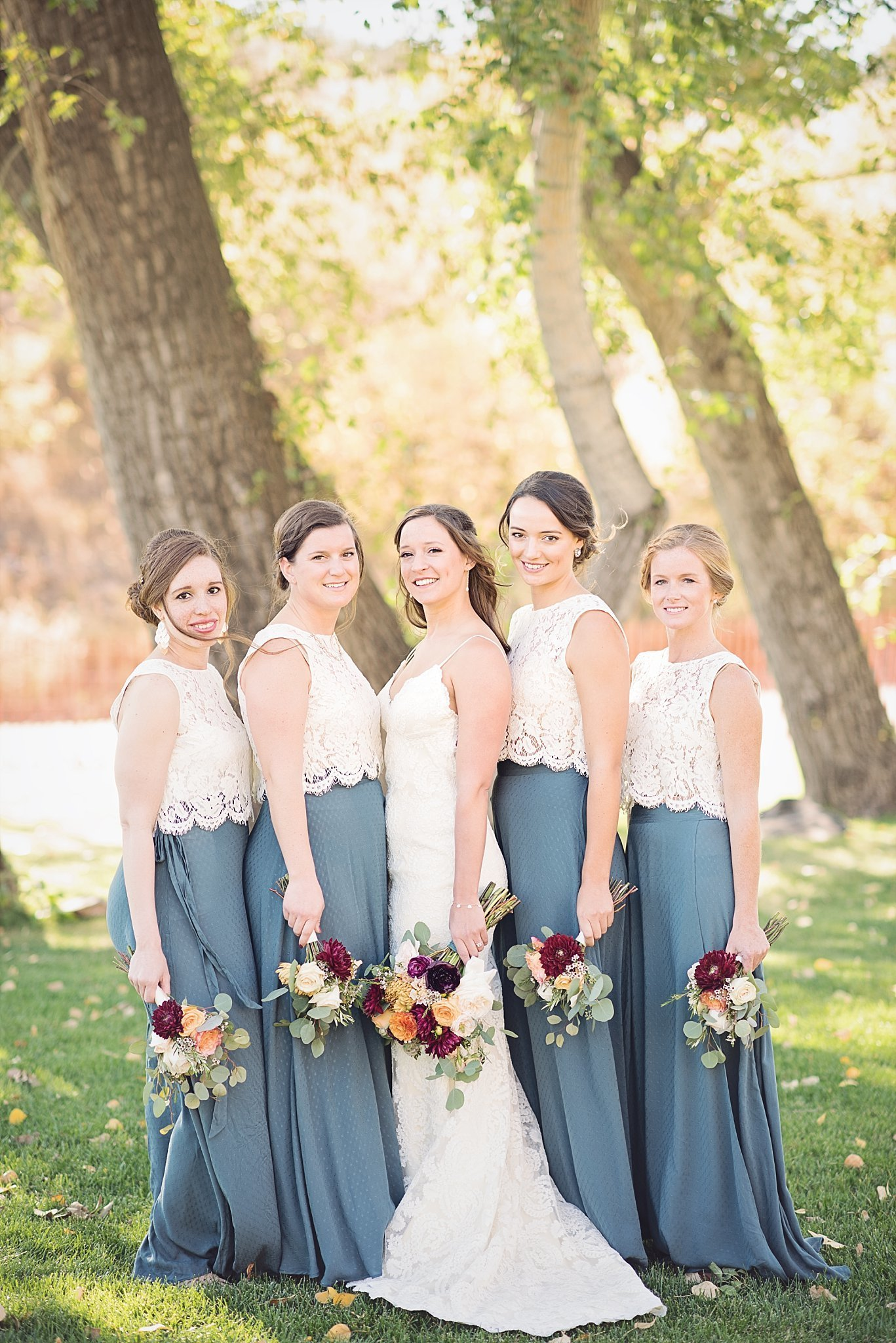 Elizabeth Ann Photography, Denver Wedding Photographer, Fine Art Wedding_2498