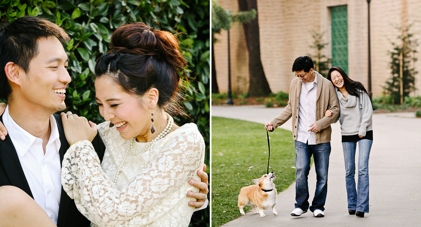 engagement-photography-38-dog-san-francisco
