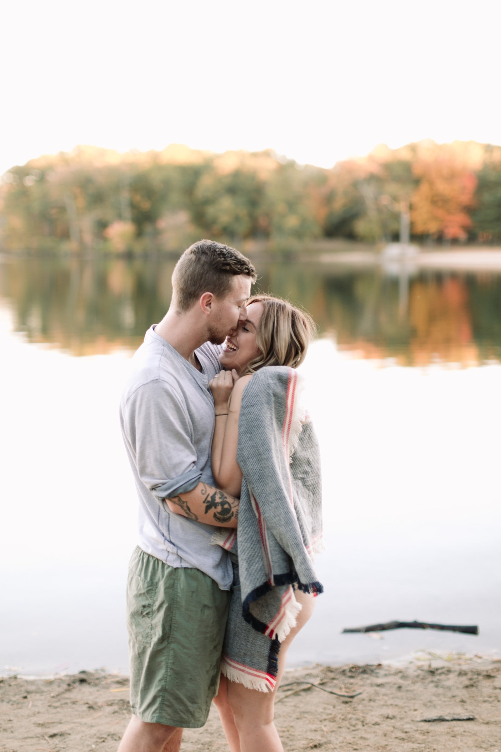 lincoln-woods-engagement-photography-rhodeisland0641