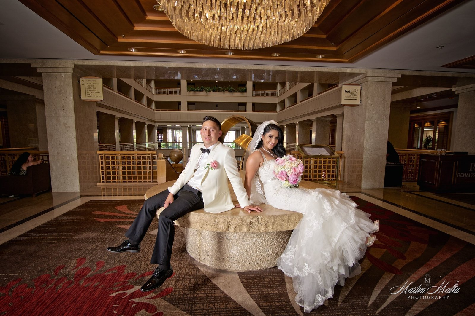 photography-photographer-wedding-quinceanera-xv-046
