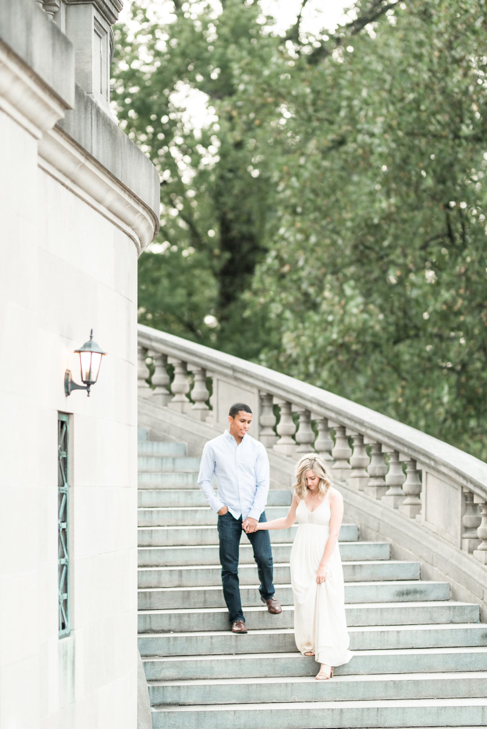 byrd-park-carillon-tower-richmond-virginia-engagement-photo238