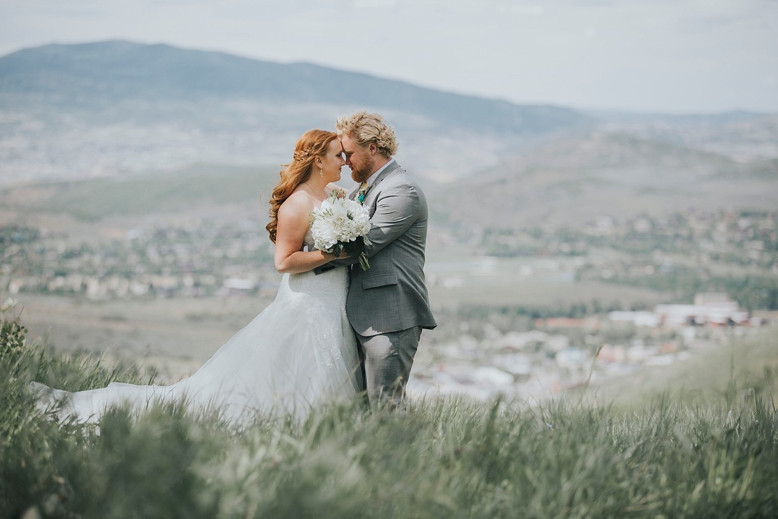 Salt Lake City Utah Wedding Portrait Photographer Wish Photography_0663
