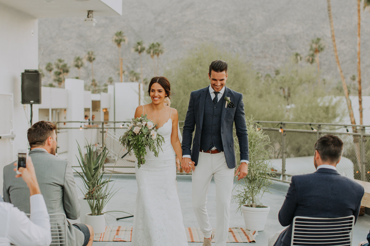 Brianna Broyles_Palm Springs Wedding Photographer_Ace Hotel Wedding_Ace Hotel Palm Springs-55