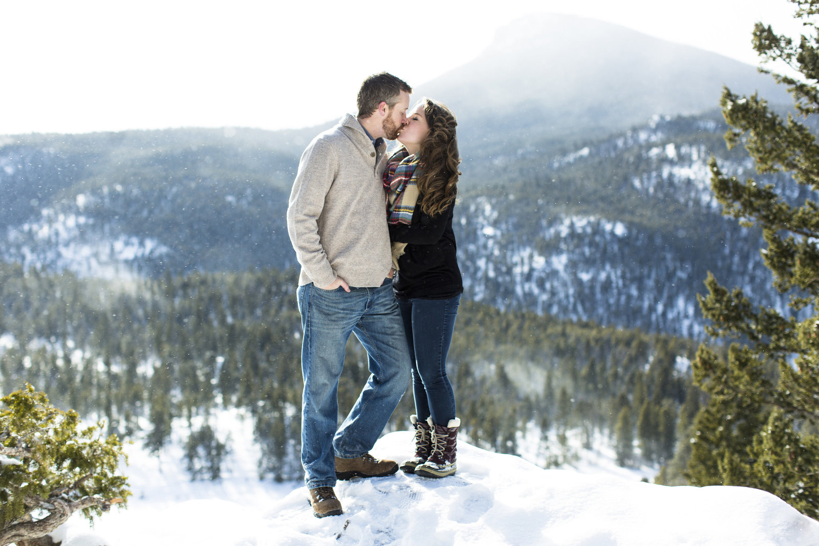 Jessi-And-Zach-Photography-Colorado-Wedding-Photographer-Nevada-Wedding-Photographer-Nevada-Engagement-Photographer_10