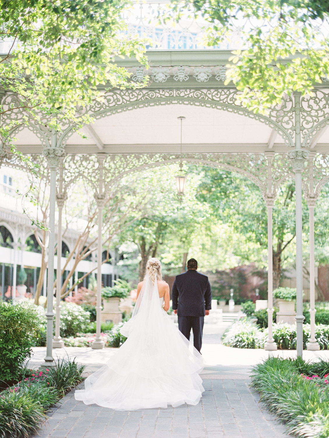 the_crescent_dallas_wedding_photographer_bethany_erin-50