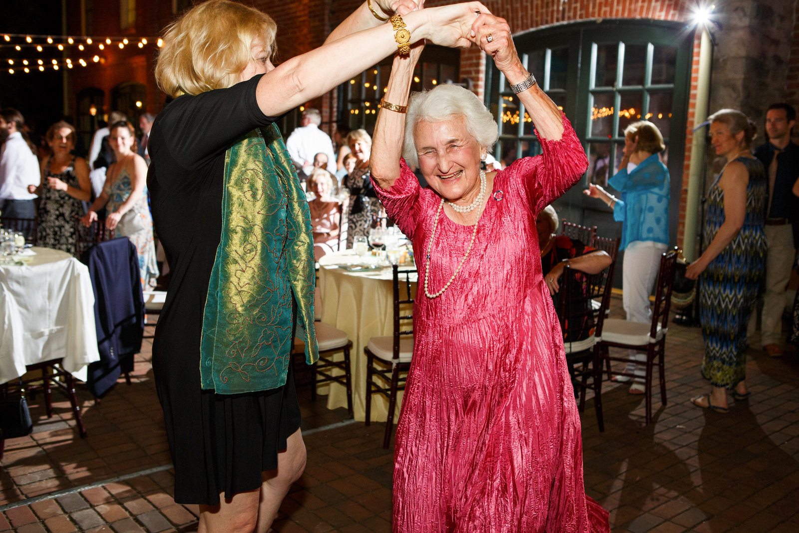 Cheekwood-Wedding-Reception-Grandma-Dancing