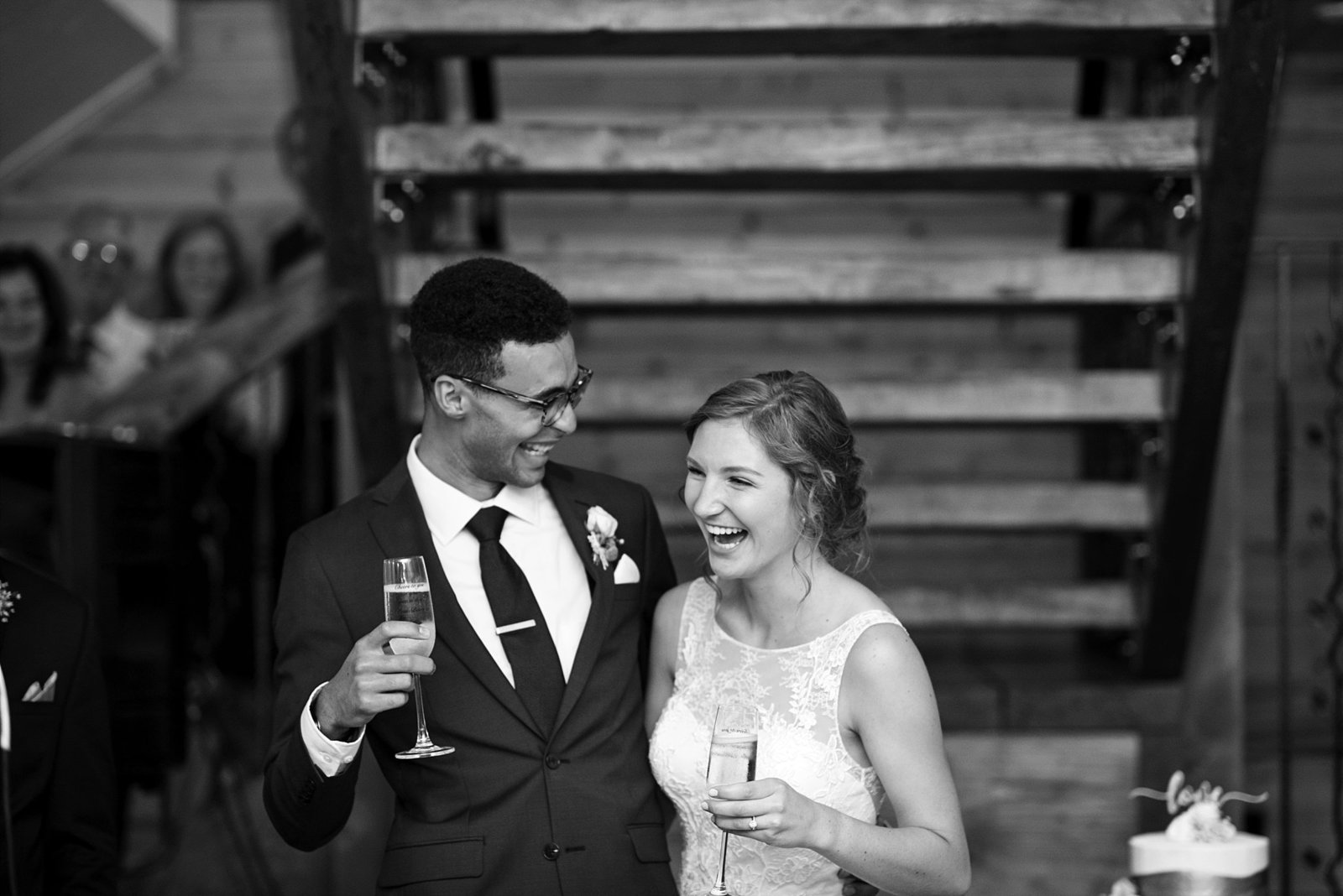 Elizabeth Ann Photography, Denver Wedding Photographer, Fine Art Wedding_2458