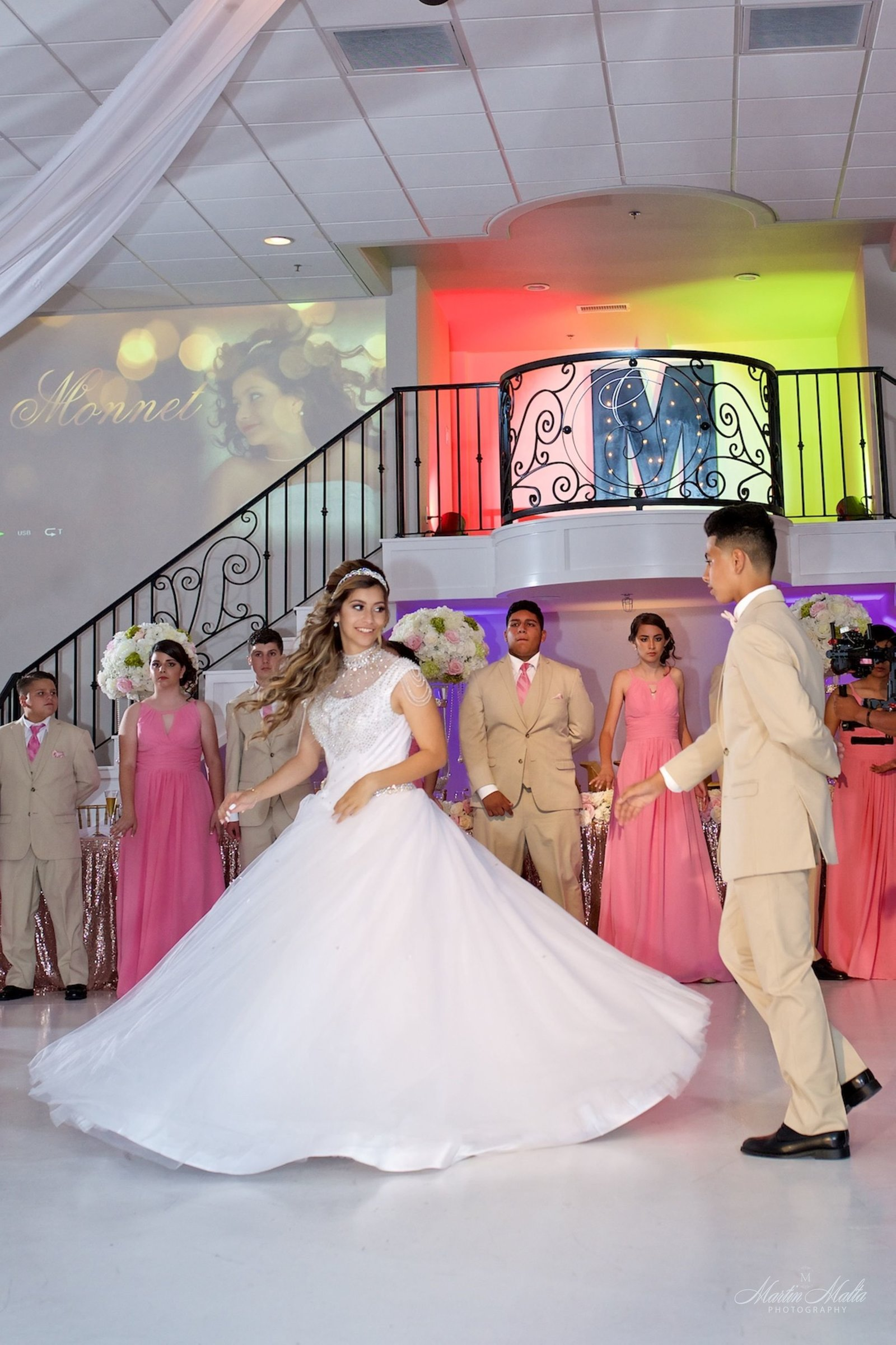 photography-photographer-wedding-quinceanera-xv-131