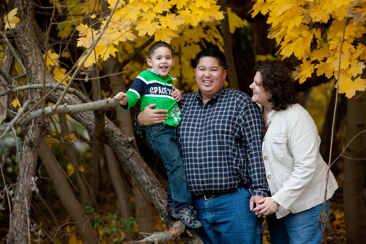 New Windsor family photos in the Hudson Valley by Cornwall NY professional photographer