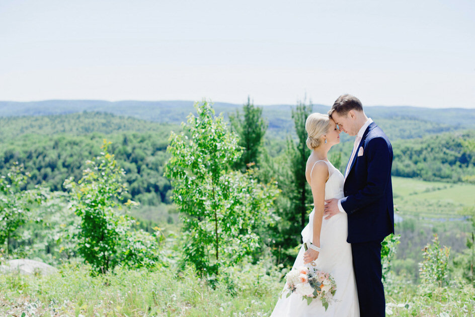 Le-Belvedere-Ottawa-Wedding-Venue-Ashley-Andrew15