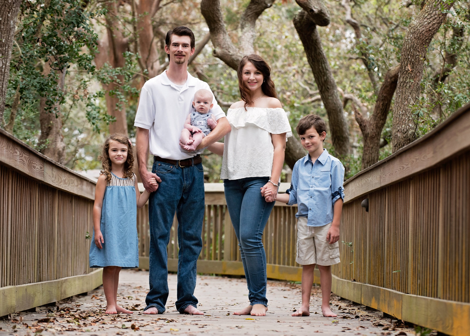 A_Hambrick_Family_030
