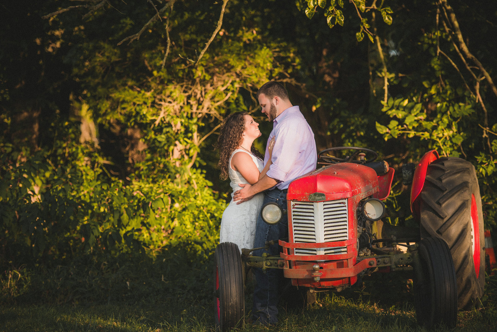 NJ_Rustic_Engagement_Photography061