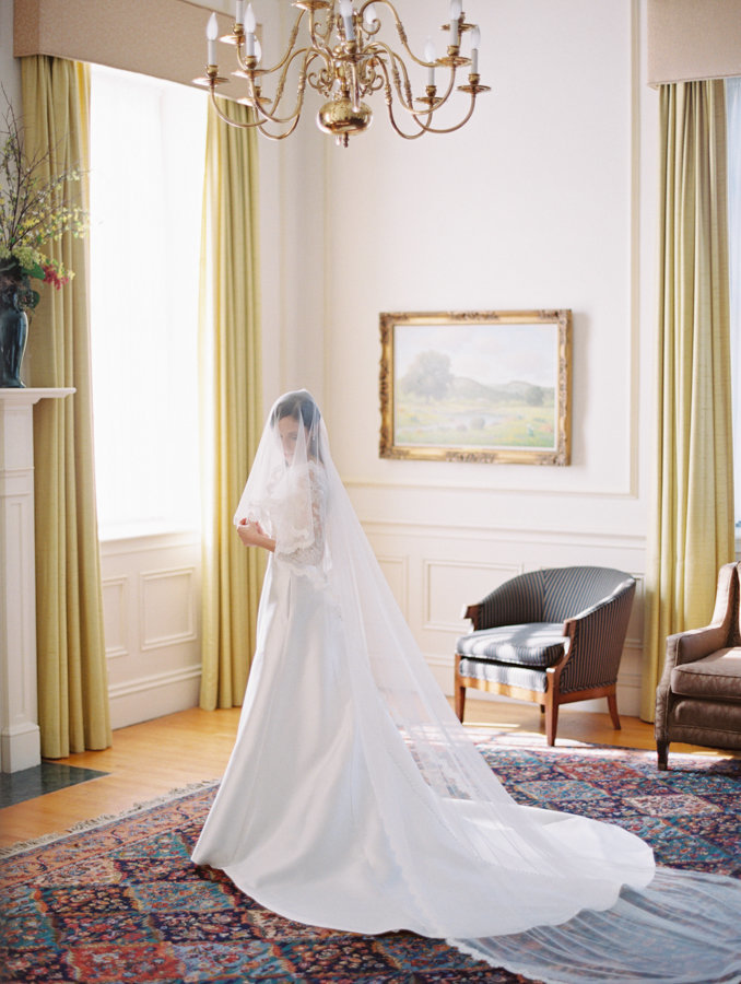 european_fine_art_wedding_photographer_dallas_5 (12 of 45)