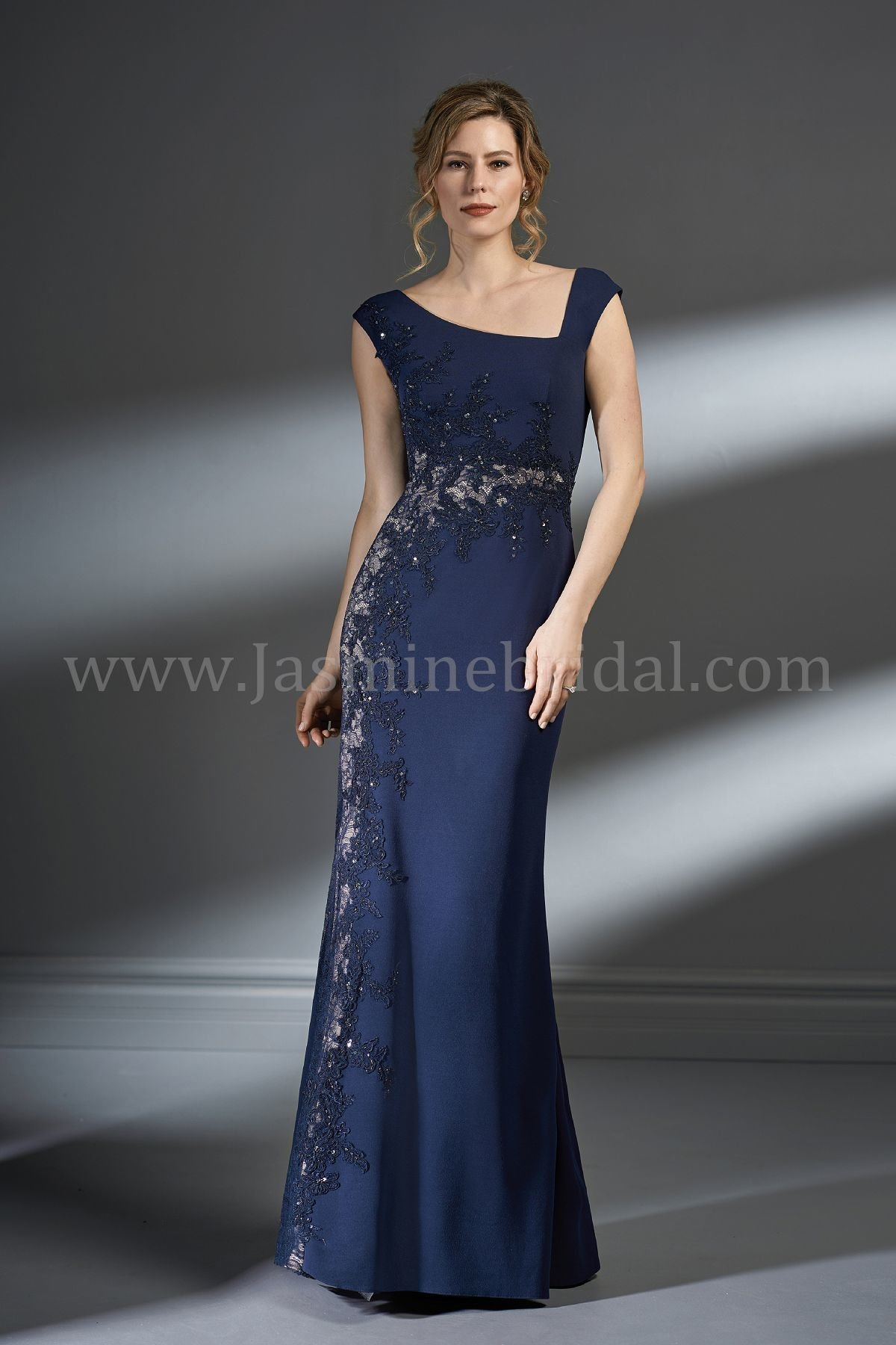 mother-of-the-bride-dresses-K198062-F