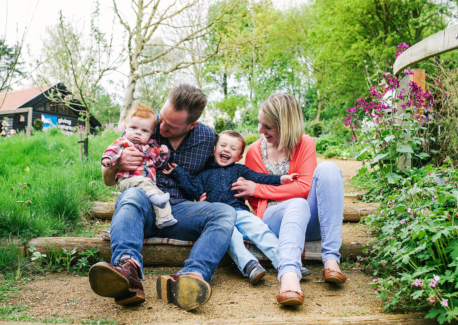 Family Session- May 2015-58