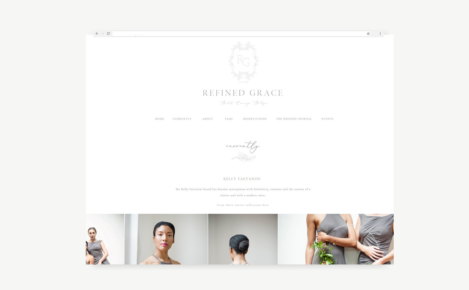 refined-site-02