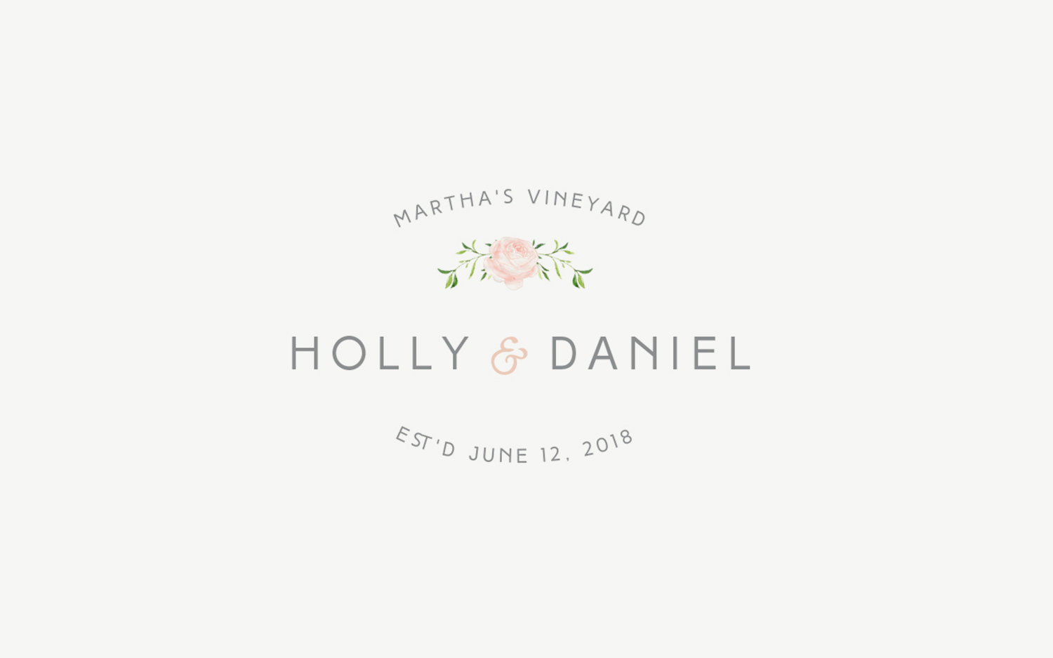 holly-daniel-logo