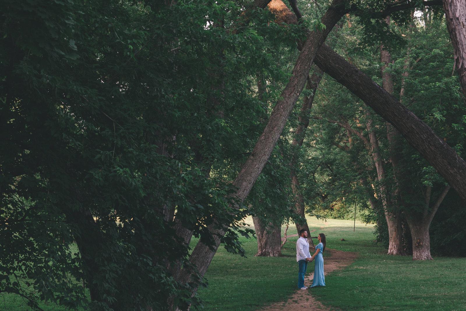rockcliffe.park.engagement-104